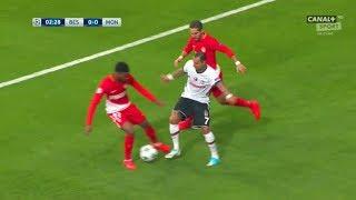 RICARDO QUARESMA ● Melhores gols e dribles no Besiktas