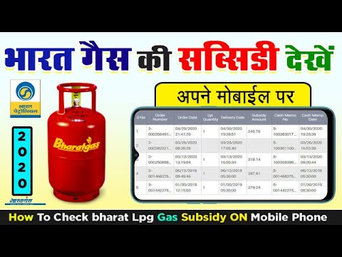 Gas Leakage from LG polymers | Creates High Tension @ Vizag | Nayannews from YouTube · Duration:  1 minutes 44 seconds