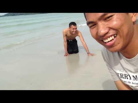 LaGoi Bay Beach Pulau Bintan , Tanjung Pinang