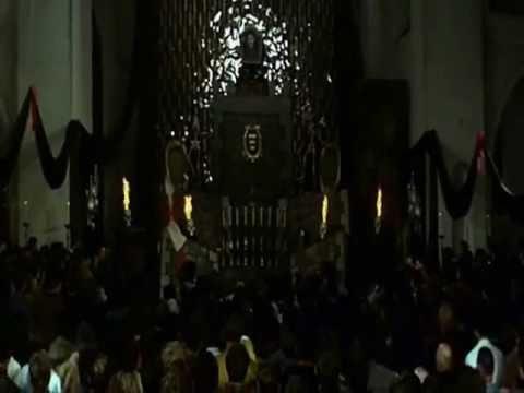Pan Wołodyjowski - Pogrzeb Michała Wołodyjowskiego mp3