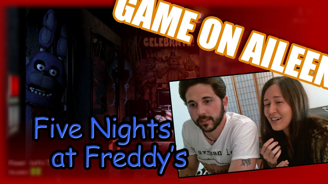 5 nights at freddys unblocked sites