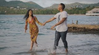 YOU - Arthur ( Official Music Video ) [ Venice Riddim ] ' 2019 St Lucia Soca '