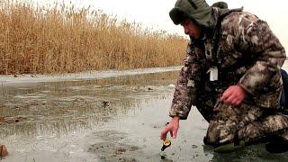 Наловил КРУПНЫХ КАРАСЕЙ Рыбалка как в детстве Караси похитили удочку Рыбалка в Астрахани