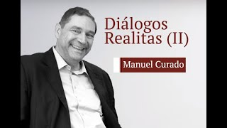 Diálogos Realitas: Dr. Manuel Curado (parte 2)