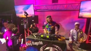 """Download lagu DJ Guy RAGUIN - """"REMEMBER 80/90"""" du  2 nov 2019"""