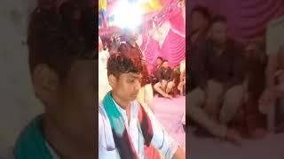 Rajesh Machhar Ravidra khant like program Nana Bhaghaliya