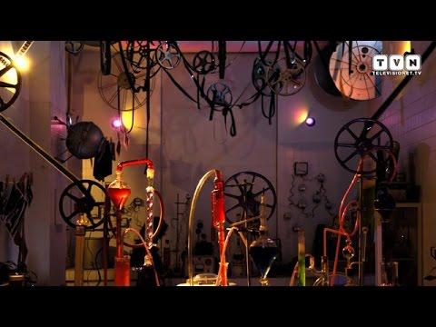 Traveland - 5 ragioni per visitare il Museo del Cinema di Torino