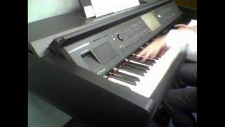 新潟市中央区のピアノ教室。島村楽器新潟ビルボードプレイス店ピアノイ...
