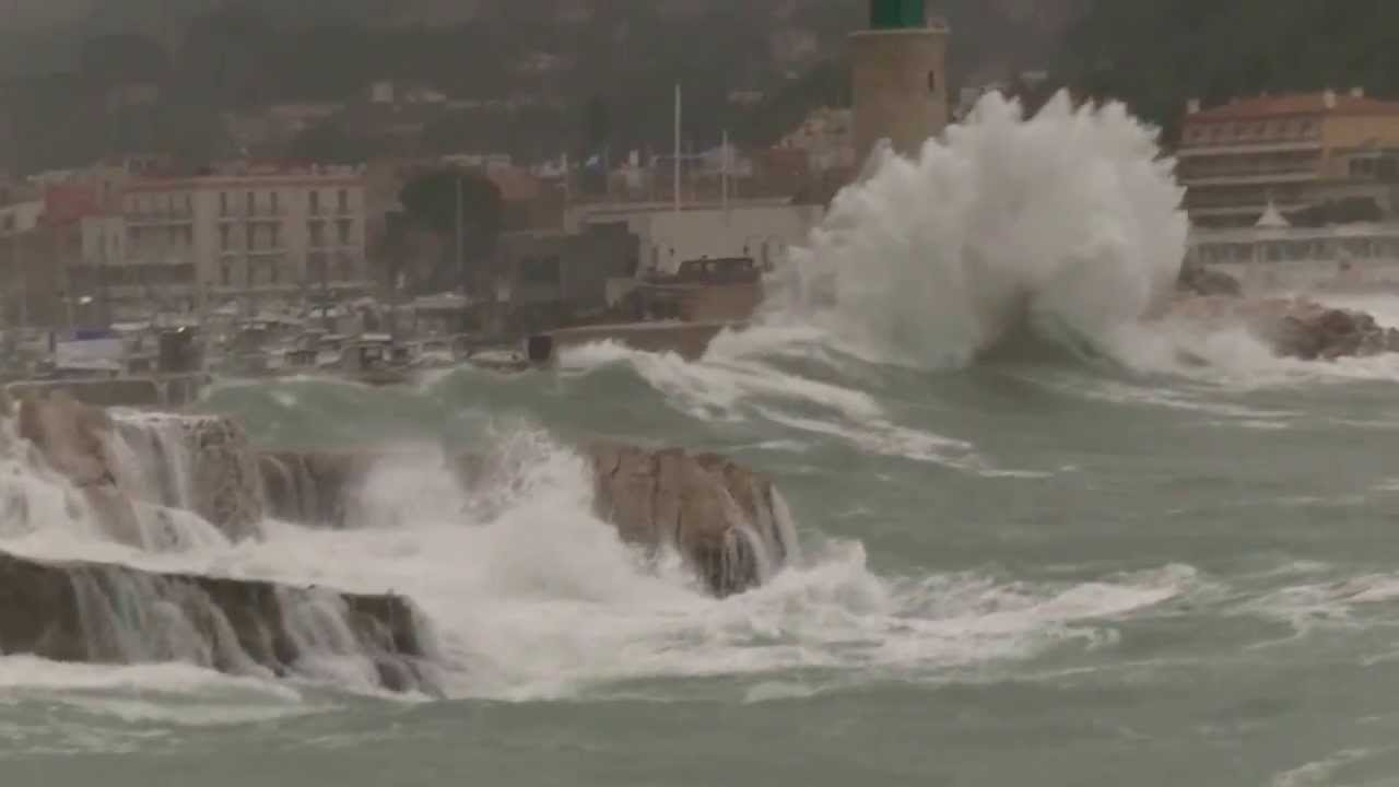 Image result for cassis storm