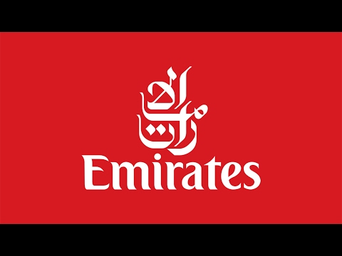 Emirates FLEET (2017)