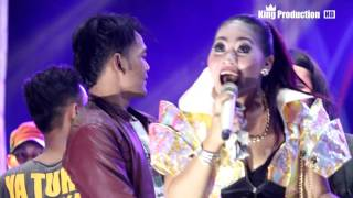 Download lagu Anget Anget Susy Arzetty Live Rambatan Wetan Full HD MP3