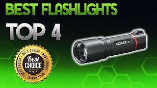 Best Flashlights 2019 - Flashlight Review screenshot 3
