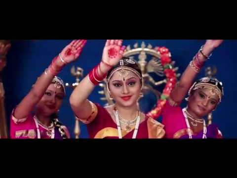 Shiva Itta Mudiya - Toss | Ramya Barna, Ananya Bhagath, Sparsha R K | Latest Kannada Song 2017