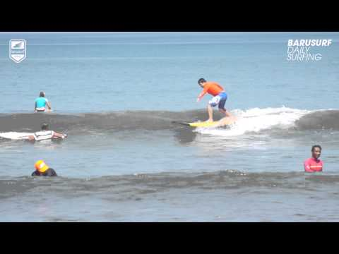 Barusurf Daily Surfing - 2015. 4. 9.