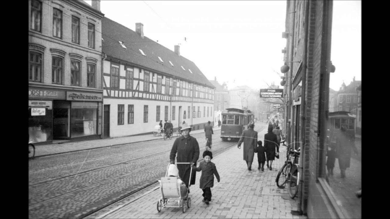 Thaimassage Sydsjælland gamle ordsprog