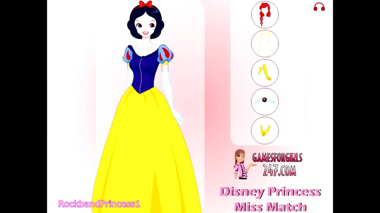 from Julius princess dating dress up games