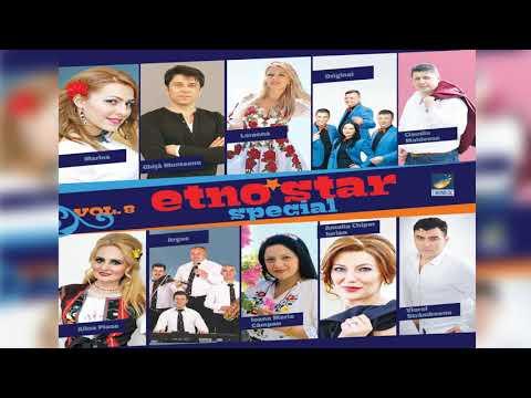 Etno Star Special - compilatie
