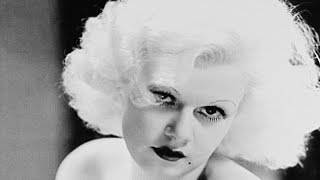 TCM Star of the Month: Jean Harlow