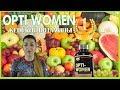Optimum Nutrition Opti Women - ЛУЧШИЕ ЖЕНСКИЕ ВИТАМИНЫ!!