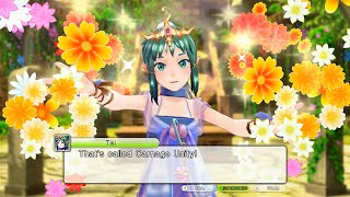 Tokyo Mirage Sessions #FE - Meeting Tiki and Company (Chapter 1: A Star is Born)