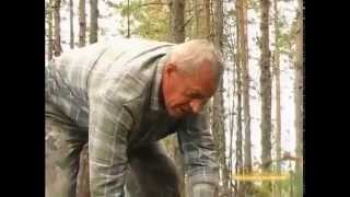 Рыбалка и охота в Карелии 1(, 2014-07-22T23:05:33.000Z)