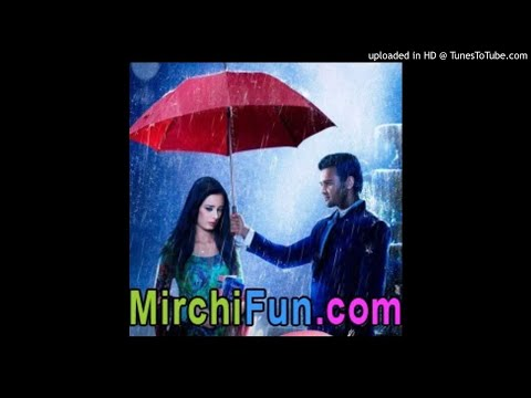 Judaa - Arijit Singh (Tejas Makwana Remix)-(MirchiFun.Mobi).mp3