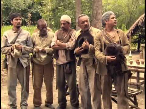 AMAZONIA MENDES GALVEZ BAIXAR MINISSRIE CHICO DE A