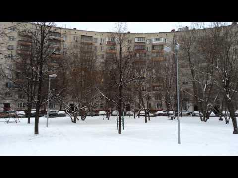 Доставка шашлыка на дом в Москве LunchExpress