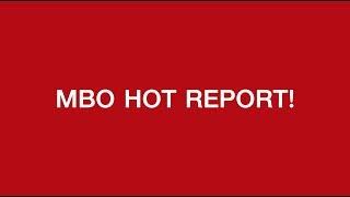 mbo-hot-report-รายงานชาร์ตซิงเกิลฮอตจาก-mbo