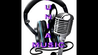 Download HOUSE MUSIC YA YA HU HU