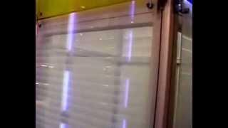 видео О типах пленочной тонировки стекол авто