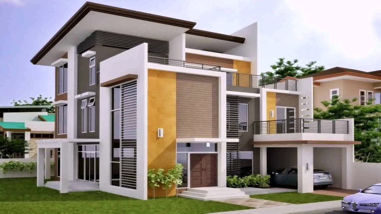Sketchup Simple House Design Download