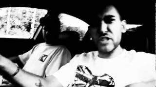 Dop & Ceei (NTC) - Wir pusten dich weg [Video] HD