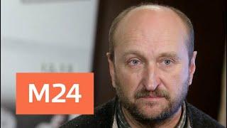 Труппе МХТ имени Чехова представили нового худрука Сергея Женовача - Москва 24