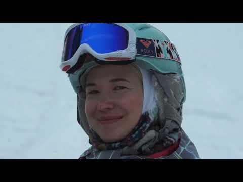 Snowcat Priiskovy Siberia, Сноукэт приисковый сибирь, Рай Фрирайда!!! Горы,Снег,Лыжи,Сноуборд!!!