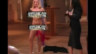 American Inventor - Season 01 - Episode 02