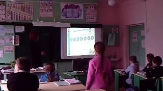 урок математики название компонентов и результата деления