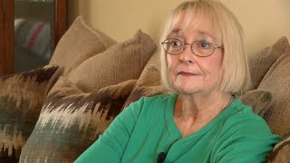 South Florida woman warns of dangers of online dating scams