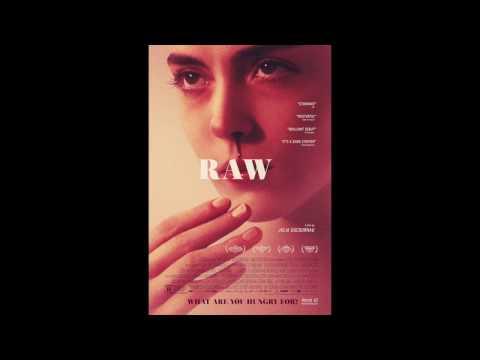 Raw - Main Theme by Jim Williams