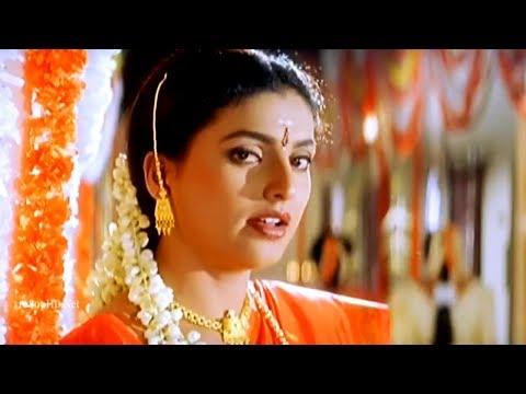 Pen Kiliye Pen Kiliye Hd Video Songs # Sandhitha Velai # Tamil Songs # Karthik,roja