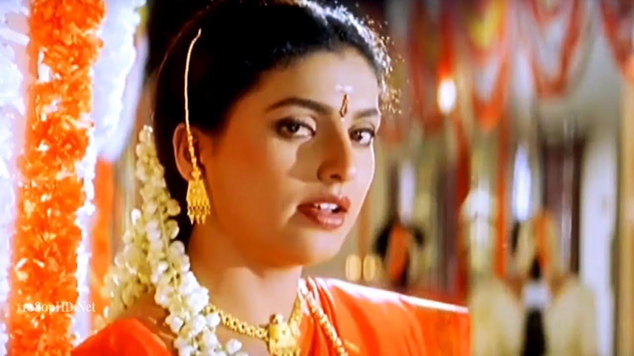 Pen Kiliye Pen Kiliye Hd Video Songs Sandhitha Velai Tamil Songs Karthik Roja Youtube