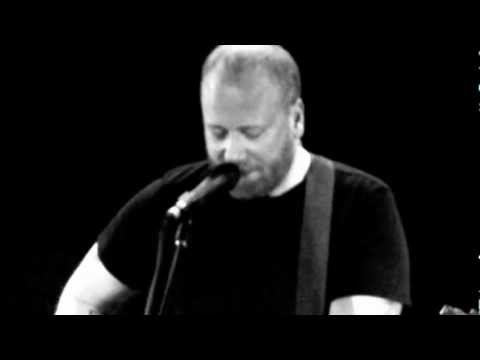 27 Jennifers (live in L.A.)  - Mike Doughty