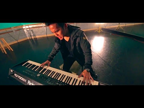 Unconditionally - Katy Perry (EPIC PIANO COVER BY JERVY HOU)