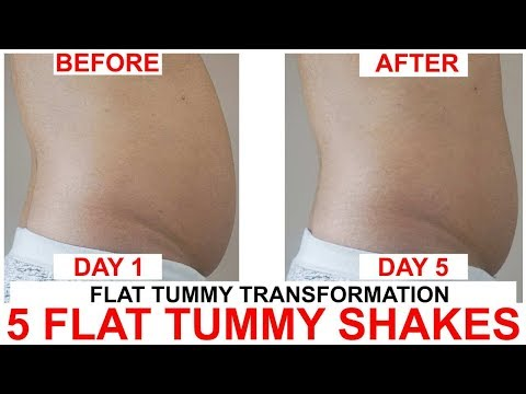 flat-tummy-shake-it-baby-review-|-flat-tummy-shake-it-baby