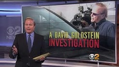 Goldstein Investigation: Some City Workers Go Home After Short Day But Still Get Paid