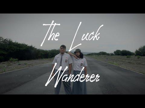 The Luck Wanderer - #FilmoraSchoolStory