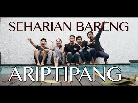 VLOG #33 : Arief Muhammad Jualan Subscriber dengan Paket Ekonomis