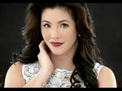 REGINE VELASQUEZ SONGS w/ lyrics