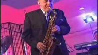George Nardello - LIVE!