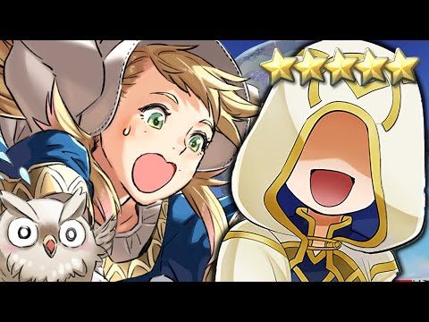 BEST FEH CHANNEL!: Guaranteed 5* On New Banners, Demotes, Fates Units & More Discussion! [FEH]